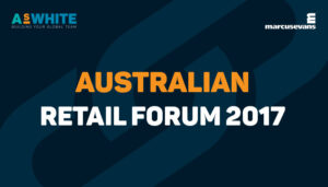 ASW Global Joins Retail Forum