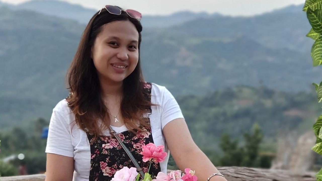 ATL - ASW Philippines
