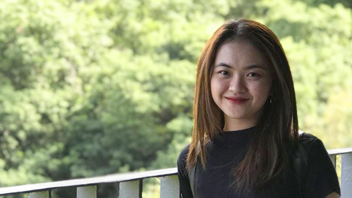 Team Leader - ASW Philippines