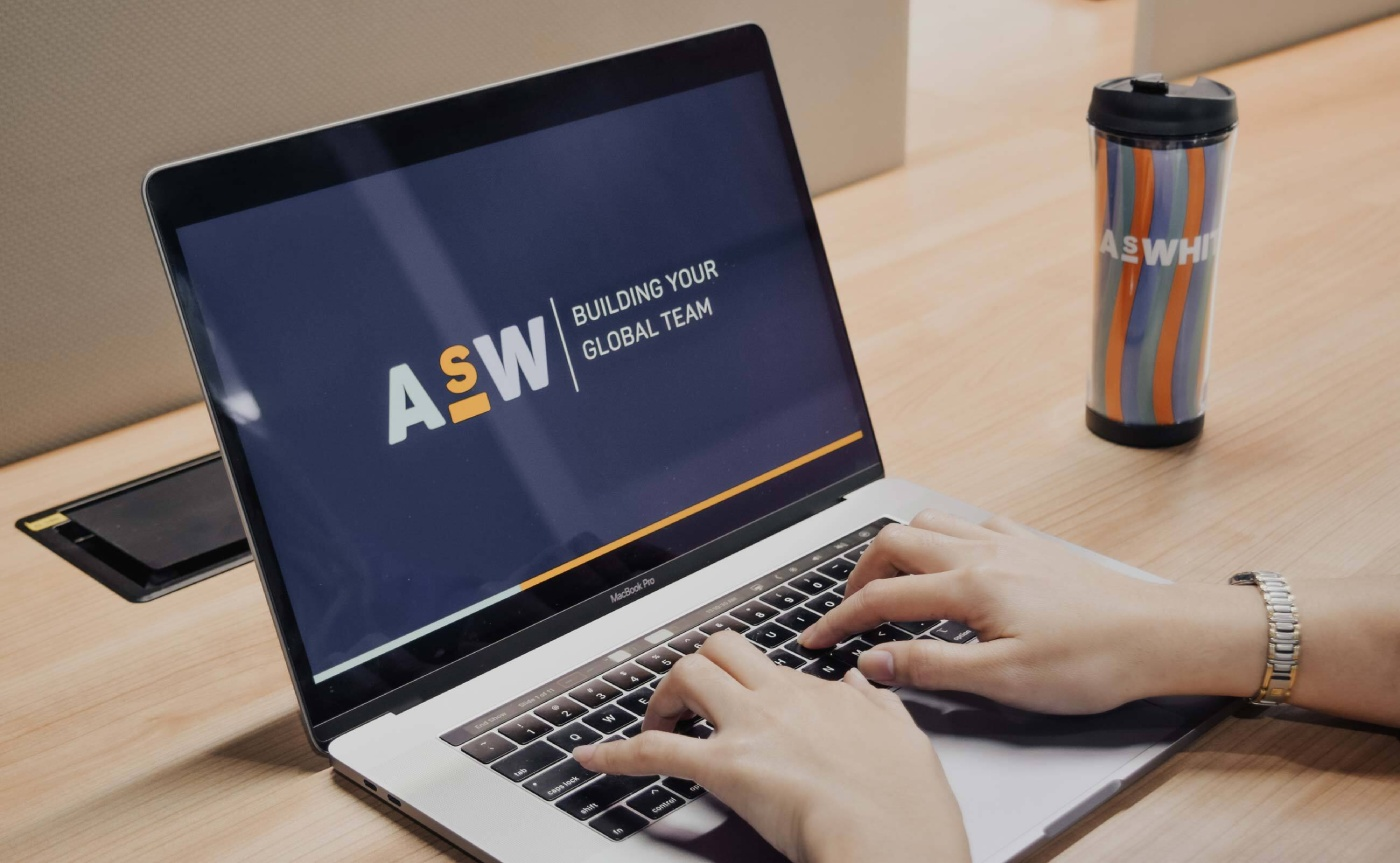 Careers at ASW