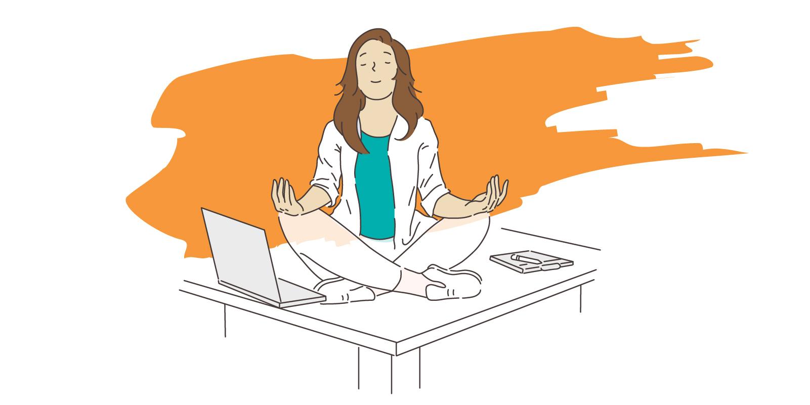 ASW Work-Life Balance