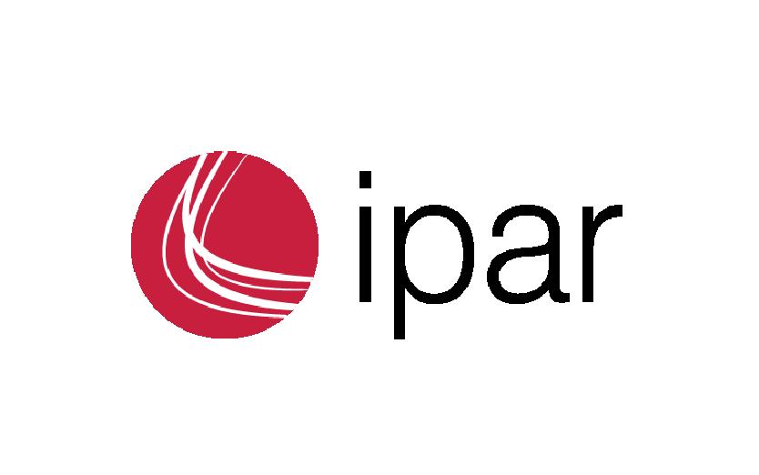 IPAR Logo