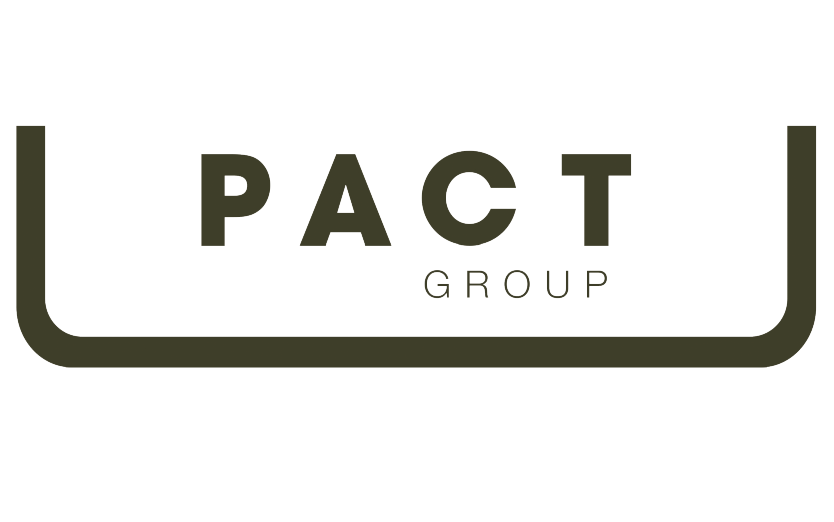 Pact Group Holdings Logo