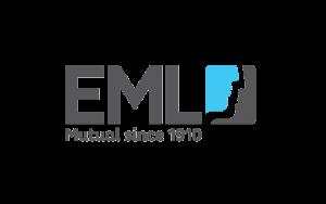 Employers Mutual Limited Logo