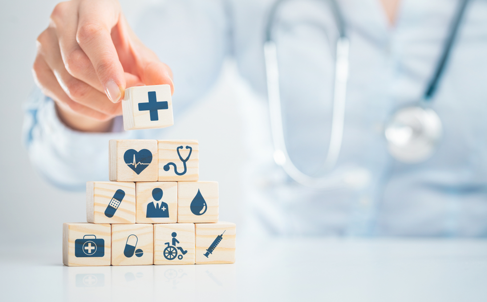 How Can Outsourcing Benefit Healthcare Services